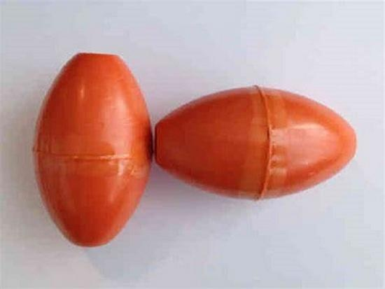 High Quality EVA Fishing Floats for Sea