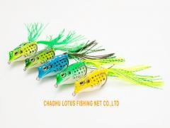 Metal Jig Lure