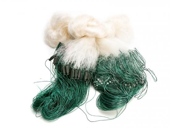 Most Popular High Quality Cast Net