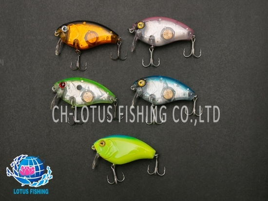 Fishing Lure   Lure   Cheap fishing lure    Lure kit    Lure Accessories  Seawater Fishing Bait