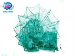Nylon traps Crab Cages