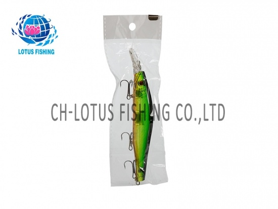 New Style Cheap 30pcs/Set Hard Spinners Sequins Fishing Lure Set