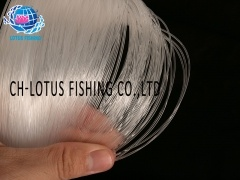 fishing net with best price