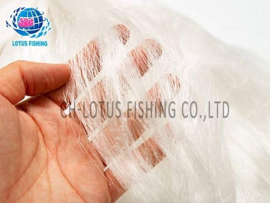 best price nylon fishing net