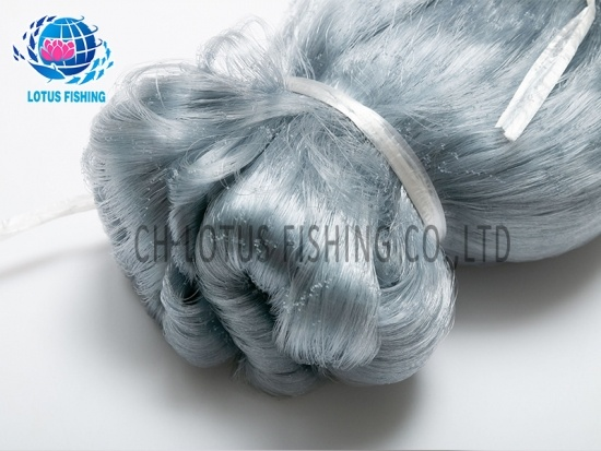 fishing nylon net