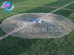 fishing net hand casting nets