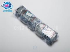 Cheaper gill nylon monofilament fishing nets pakistan