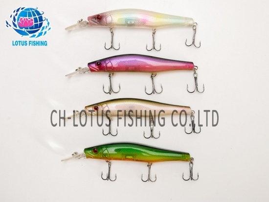 fishing lures lure
