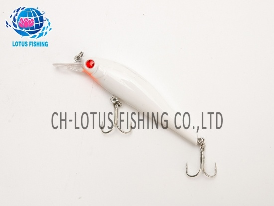 Artificial Lures