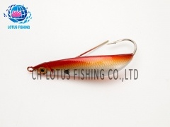 saltwater fishing lures