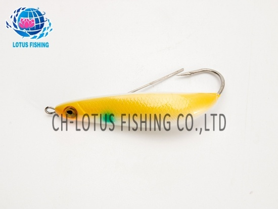 rapala fishing lures