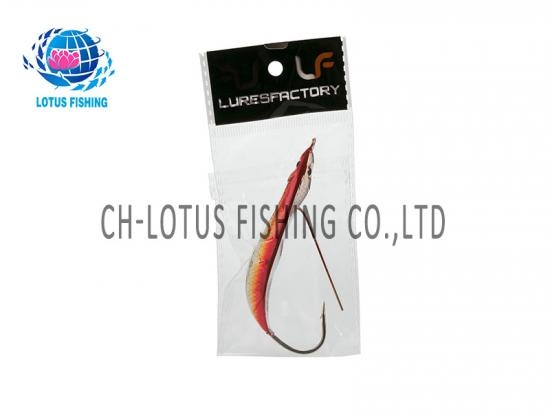 High Quality Fishing Lures Fishing Lure Bait
