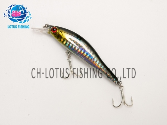fly fishing flies lures