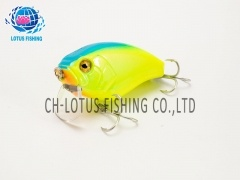 fishing lure    high quality fishing lure      Bassmaster Sea Fishing Lure      fishing lure manufactor      fishing lure river       hot sale fishing lure