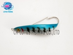 fishing lures soft plastic