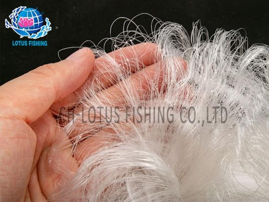 The fifth generation of frisbee throwing nets to catch fish nets fishing nets cast nets new cast nets throw nets