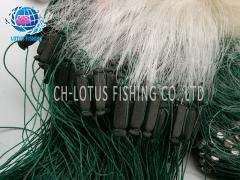 fishing net     factories fish net for sale in china     factory direct sale fish net     fishing net manufacturers     monofilament fishing net     hot sale monofilament fishing net