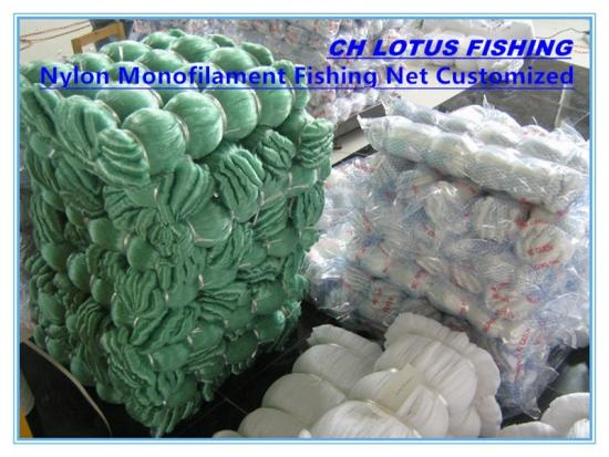 fishing net      nylon fishing net      nylon fishing equipment for fishing net      factory price fishing net      manufacturers fishing net     hot sale fishing net