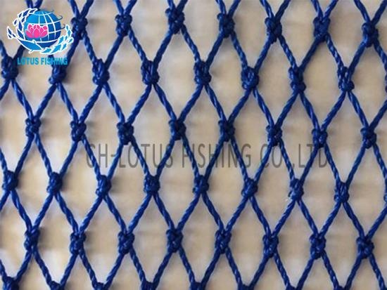multi sea net fishing net for fish