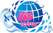 Chaohu Lotus Fishing Net Co., Ltd.